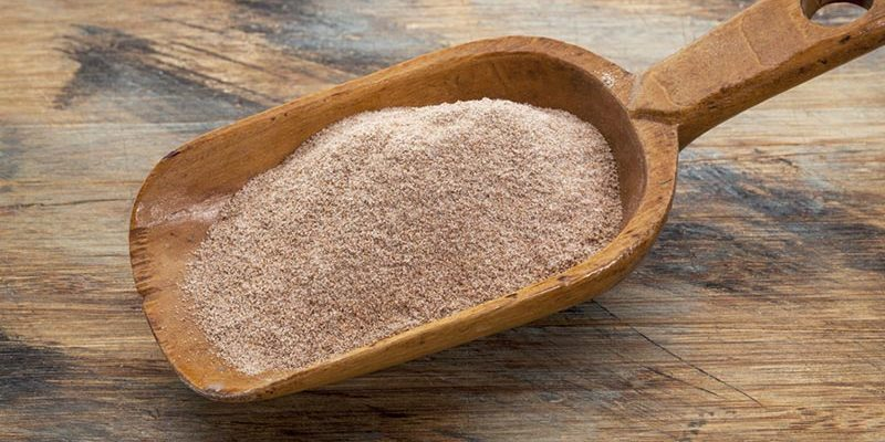 Wholesale spelt flour