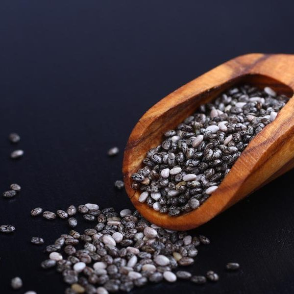 Wholesale Superfoods chia seeds